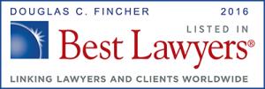 fincher-badge